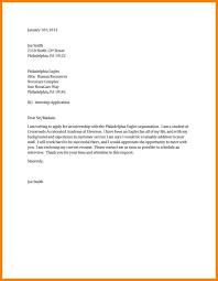 Short Cover Letter Bravebtr