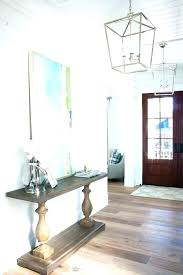 small entryway lighting. Contemporary Foyer Lighting Awesome Entryway Chandeliers Or  Ceiling Lights Small Ideas A