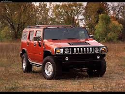 2018 hummer h2. simple hummer hummer h2 suv 2003 and 2018 hummer h2