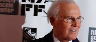 Charles grodin (born april 21, 1935) is an american actor, comedian, author, and former television talk show host. Pda1kggx Tp Tm