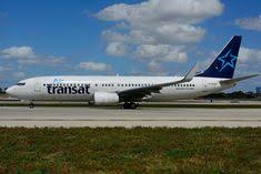 Air Transat 737 800 Seating Chart Air Transat Fleet Airbus A330 300 Details And Pictures Air