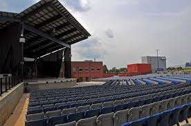 See Your Favorite Underrated Band At Uptown Amphitheatre