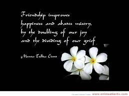 Inspirational Quotes About Friendships Inspirational Quotes Friendship Motivation Quotes 53