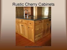 rustic cherry kitchen cabinets. Beautiful Kitchen Rustic Cherry Kitchen Cabinets Flooring With  In Rustic Cherry Kitchen Cabinets R