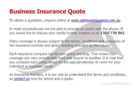 Business Insurance Quote Enchanting Collection Online Business Insurance Quotes Photos Online Business