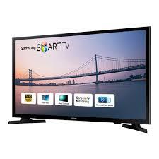 samsung 32 smart tv. tv led 32\u0027\u0027 samsung ue32j5200 full hd, wi-fi y smart 32 tv