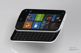 nokia windows phone price. has nokia achieved its target of acquiring the top spot in windows phone market? price