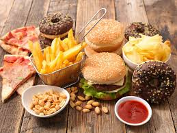 fast food bad for health. Wonderful Fast Fast Food Inflammation Is A Sign Your Body Trying To Heal Itself From  Something Harmful Like An Infection Or Injury But Sometimes Bodyu0027s  For Food Bad Health D