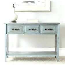 Distressed white console table Tall Rustic White Console Table Distressed White Console Tables Medium Size Of Table With Drawers Decoration Black Hall Console Table Rustic Ana White Homescapes Rustic White Console Table Distressed White Console Tables Medium