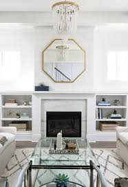 beaded chandelier clear glass and brass beaded chandelier beaded chandelier ideas beadedchandelier