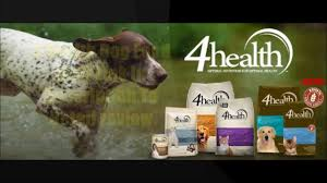 4health Dog Food Review Quality Nutrition And Price