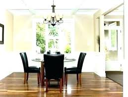 chair rail dining room. Fine Dining Dining Rooms With Chair Rail Designs Room   And Chair Rail Dining Room G
