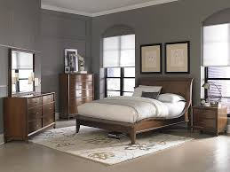 small bedroom furniture sets. very small bedroom ideas furniture sets