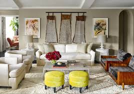 Nice Living Room Colors Simple Elegant Living Room Color Schemes Ideas With Soft Green