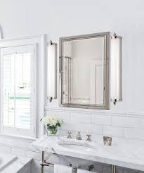 Hudson Valley Lighting Bathroom Sconces Nichols Bathroom Vanity Light By Hudson Valley Lighting