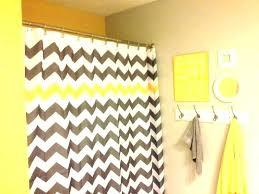 yellow bathroom set yellow and grey bathroom decor black and yellow bathroom decor yellow and grey bathroom ideas grey light yellow bath rug set grey and