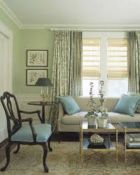 Olive Green Accessories Living Room Our Favorite Colors Martha Stewart