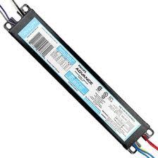 advance mark 10 ballast wiring diagram wiring diagram advance mark 10 dimming ballast wiring diagram 7 0 10v