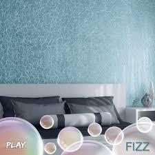 Small Picture 10 best Royale Play Neu Range images on Pinterest Textured walls