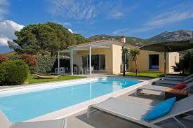 Luxus Villa Mit Privatem Pool Und Hotel Dienstleistungen Spa