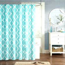 stall size shower curtain a bathrooms extra large shower liner x fabric shower curtain with regard