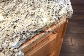 how to fix chips in granite countertops 50 repairing granite countertop chips remodeling ideas for fix