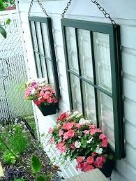 patio wall decor ideas patio wall decor outdoor patio wall decor window planters for wall decor patio wall decor