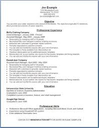 Free Online Resume Templates Awesome Resume Templates For Wordpad