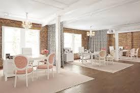 chic office design. Fashionable Office Design Grow Marketing Designer Josef Chic