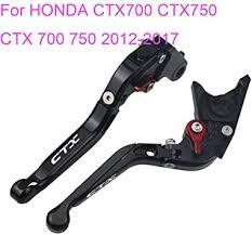 Amazon.com: PRO-<b>KODASKIN</b> Folding Extendable Brake Clutch ...