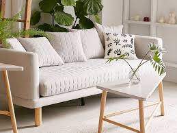 urban outfitter furniture. The Yvette Quilted Sofa Retails For $849 On Urban Outfitters. Outfitters Outfitter Furniture