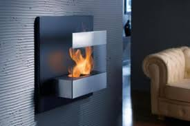 chantico fire impulse wallmounted fireplace