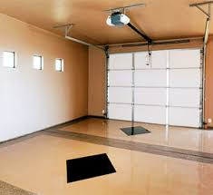 garage door installReno Garage Door Installation and Repair  The Door Man