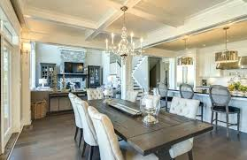 cool dining room tables. Fashionable Cool Dining Room Tables Elegant Modern Table Fascinating Coolest .