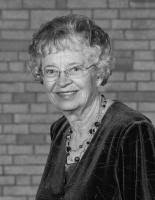 Donna Anderson Obituary (2014) - The Columbian