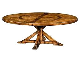 extendable round dining table round expanding table expanding round round expandable table expandable tables for
