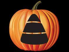 candy corn pumpkin carving. Fine Pumpkin Pumpkin Carving Stencils Candy Corn And Candy Corn Pumpkin Carving