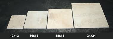 shower tile sizes travertine flooring cost labor tips ideas and installation floor pros and cons slate tile flooring cost grey travertine