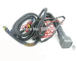 compare prices on vw wiring harness online shopping buy low price oem vw fog lamp wires harness for 2011 vw new polo car accessories