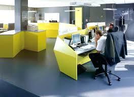 corporate office interior design ideas. Small Office Room Design Setup Ideas Marvellous Interior Corporate Offices .