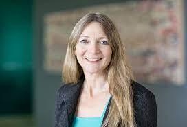 Teresa A. Maloney | Lawyers | Jones Day