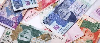 How To Convert Million Billion Trillion Into Lakh Crore