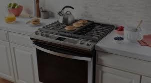 kenmore stove top. explore kenmore cooking stove top
