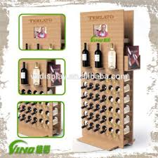 china wooden wine racks handmade wooden wine rack wine stands novelty wine rack