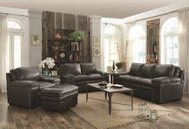 Red Leather Living Room Sets Wonderful Leather Living Room Sets Cotton Red Industrial Wonderful