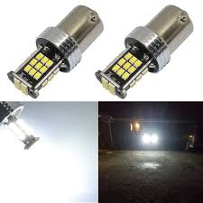 Lumens Lighting Promo Code Alla Lighting Super Bright Bay15d 1157 Led Lights Bulbs 2000 Lumens 12v Led 7528 3496 1157 Bulb 3020 30 Smd 6000k White 7528 1157 Led Bulbs Cars