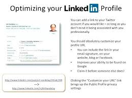 Add Resume To Linkedin Inspiration 6624 How To Add Resume On Linkedin Resume Fresh How To Add Resume To Full