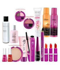 avon full bridal makeup collection 17 pc set of 17 avon full bridal makeup collection 17 pc set of 17 at best s in india snapdeal