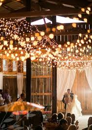 rustic wedding lighting ideas. contemporary lighting barn wedding wedding ceremony ideas decor  vintage lightning lightning  and rustic wedding lighting ideas n
