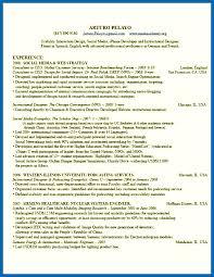 Key Skills For Resume Stunning 8619 Key Skills Resume Emberskyme